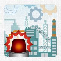 工廠設備預知保養
