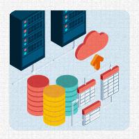 社群訊息管理分析應用系統