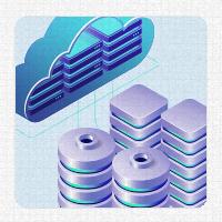 VMware Cloud Foundation混合雲平台解決方案