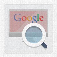 Google AdWords全球網路關鍵字廣告行銷服務