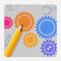 影像及流程控管系統