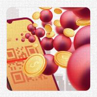 國眾紅利集點整合平台