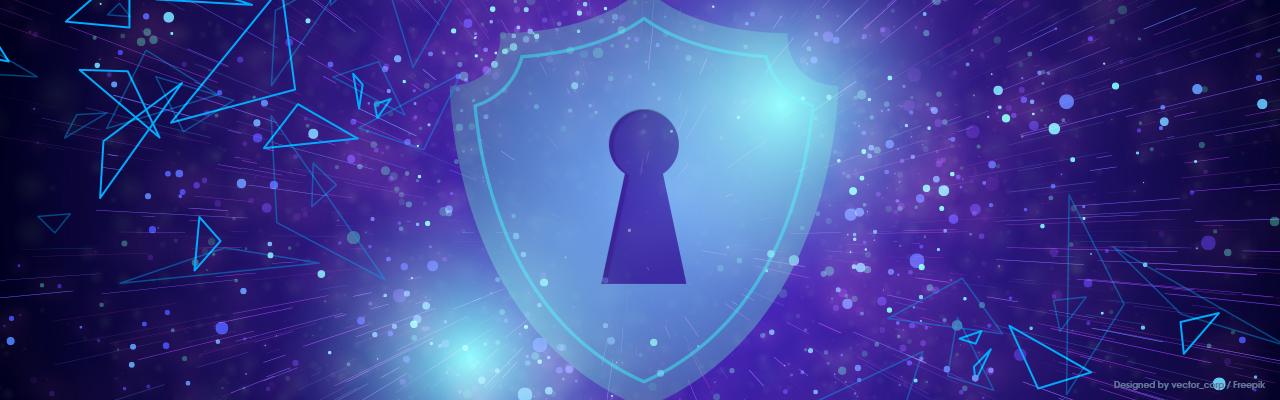 第一百零六期 老編說說 不同面向的資安防護方案