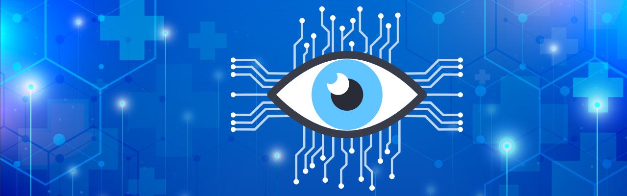 政府用心 定點視力檢測服務照護長者靈魂之窗