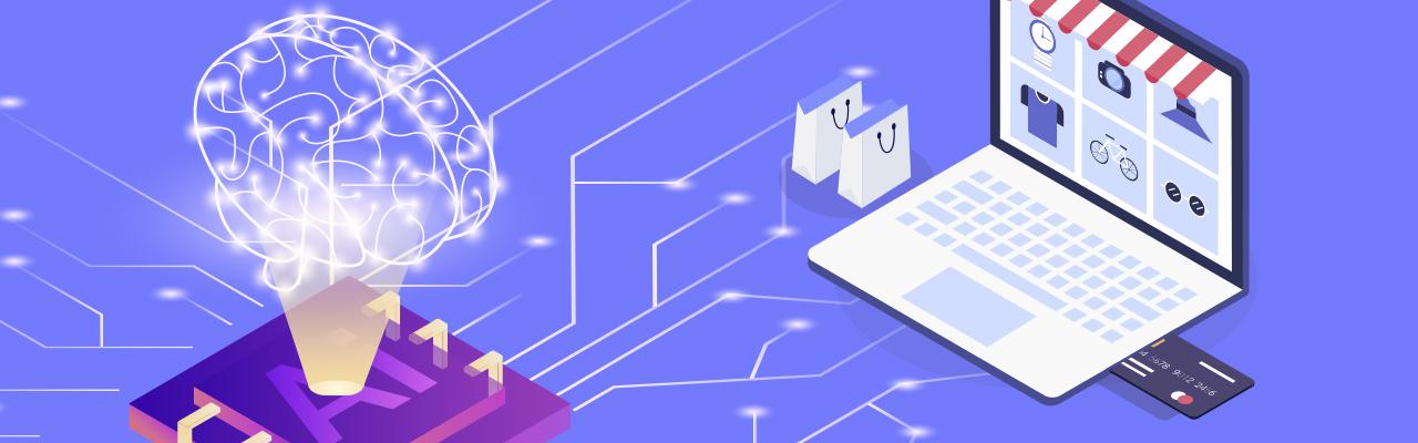 國眾電腦AI技術應用多元發展:互動行銷平台以人工智慧技術發展智慧O2O及智慧型感測服務應用