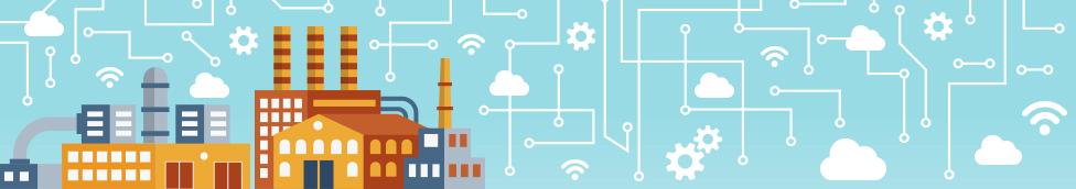 工業4.0與大數據