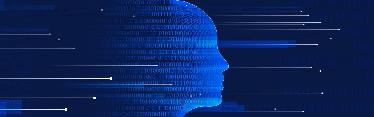 人工智能與大數據(二)