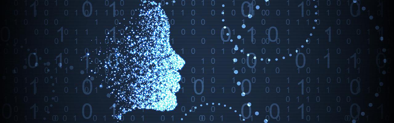 人工智能應用與服務