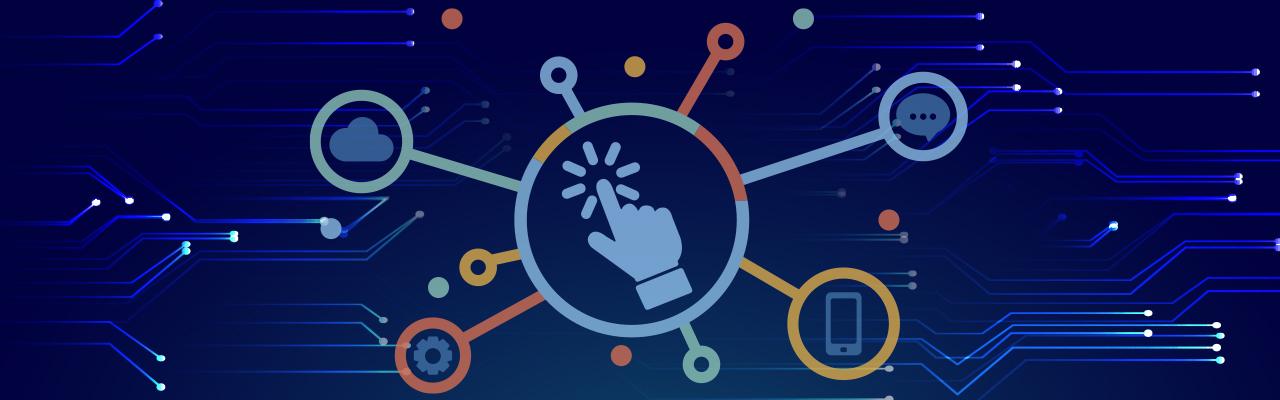 企業網絡建置服務