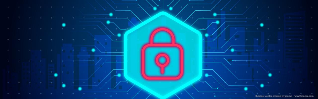 網絡安全與製造業發展方向